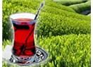 Rize Çay'ı nasıl marka olur?