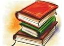 Bir Tüyap - Kitap Fuarı daha bitti !!.. Kitabın önemine dair...