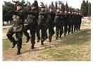 Bedelli askerlik AK Parti'ye bedeli olur mu?