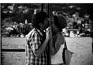 Aşk isyandır