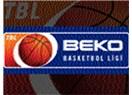 Beko Basketbol Ligi'nde 7. hafta heyecanı