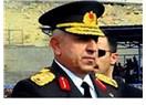 Tümgeneral Mustafa Bakıcı firar etmiş, iyi de etmiş…