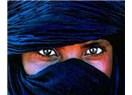 Çölün lacivert savaşçıları: Tuaregler