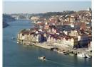 Büyülendim de geldim: Porto
