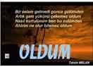 Oldum