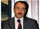 Milli Eğitim Bakanı Ömer Dinçer'den bomba açıklama…