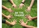 Değişim Var ise Neden Hep Sıkılıyoruz?