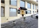 İlk ve tek Azerbaycan Bankası Texnikabank şimdi Türkiyede!