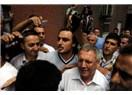 Fenerbahçe, Engin-Guti, Carvalhal ve Kemal Özdeş