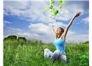Göğüs ve beyni kullanarak stressiz yaşam için 8 pratik yol