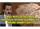AKP, bu kez sözünde duracak mı?
