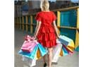 Alışveriş Nelere İyi Gelir?