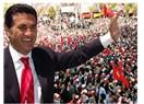 CHP Genel Başkanı kim olacak?