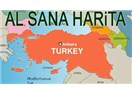 Kaybeden Osmanlıdan Saltanat ve Hilafet alınır.  Onun artık tahtı değil, şapkası vardır (son)