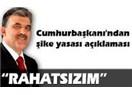 Cumhurbaşkanı, şike yasasını AKP tek başına yapıp gönderseydi, yine veto eder miydi?