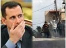Suriye son durum - Arap Birliği Esad'ı neden sildi