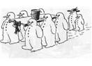 Rusya'da kar'iyer yapmak