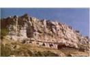 Vize Oppidum ve Megalitik kutsal alanlar arkeopark projesi
