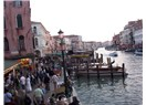 Venedik'te bir hikâye