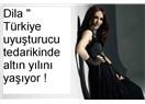 """Dila Tezemir """"Türkiye tarihindeki en yüklü uyuşturucu geçişi bu dönemde oldu"""""""