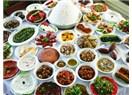 Antakya mutfağı Dünya Mirası olma yolunda