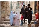 Kur'an'a göre Yahudilerin yanlışları