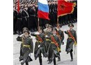 Rusya hızla savaşa hazırlanıyor