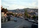 Şimdi Zonguldak