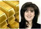 Altın daha ne kadar değer kazanacak? II