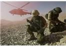 Afganistan: İmparatorluklar için bir kapan