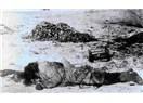 Fransa'nın kötü Tarihi, Sömürgecilik ve Cezayir