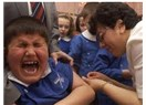 Korku 2 : Okuldan Korkmak