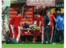 Fenerbahçe bildiğiniz gibi; Antalyaspor 0-0 Fenerbahçe