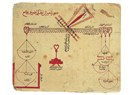 Türk ve İslam Uygarlığının, Bilim ve Teknolojiye Olan Katkıları