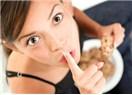 Duygusal açlığımız; gece yeme sendromu