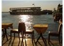İzmir Aşkı