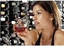 """""""İnternetten içki satıyoruz çünkü, kaliteli ve ucuz şarap içmek herkesin hakkı"""""""