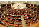 Fransızlar meclisi