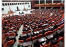 Medya, neden milletvekili maaşına vuruyor?…