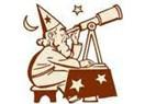 2012'de siyasette neler olacak?