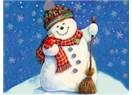Yeni yılınız kutlu olsun!..