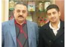 Üçüncü kuşak Arbel yöneticisi Mahmut Arslan; gelecek vaad ediyor…