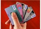 Kredi kartı sorunu -10- kredi kartı sorununa toplam çözümler