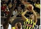 Basketbolda THY Euroleague'de kuralar çekildi. İşte takımlarımız ve rakipleri