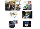 Temassız kart teknolojisi Anadolu'da tıkır tıkır işliyormuş