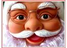 Noel Baba Nerdesin?