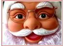 2011 cezalı, siz de 2012'yi şımartmayın tepemize çıkıyor sonra!