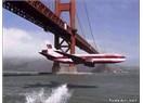 Rubai 5: Köprü altı