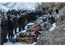 Saldırı, 35 masum insanın hayatına mal oldu...