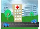 9 konuda Özel Hastaneler ücretsiz